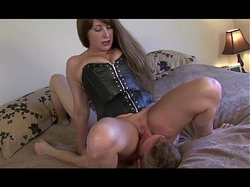 Blackmailed by mother mini series 07